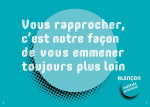 GUIDE ALENCON_BATIMPRIMEUR_Page_03