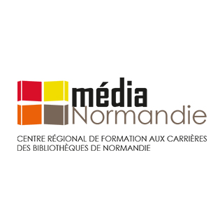 LOGO_MEDIANORMANDIE